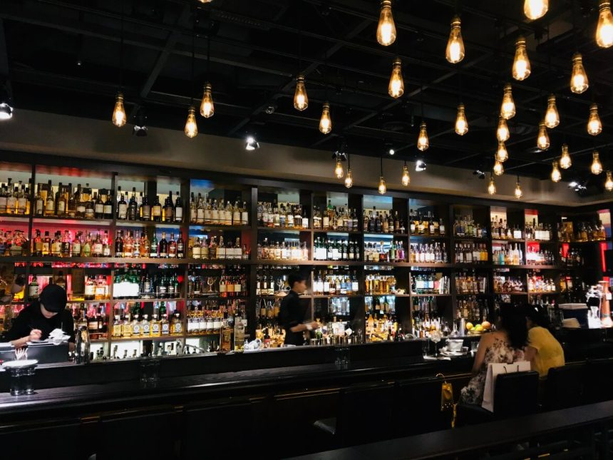 Taipei-restaurant-bars-backyard-jr