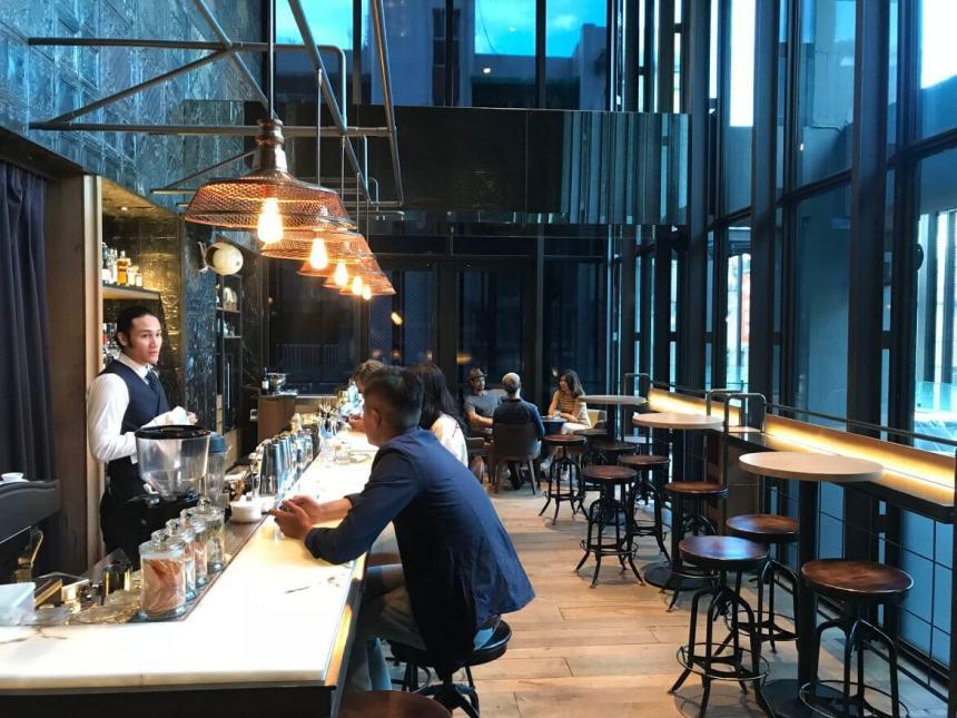 Taipei-restaurant-bars-east-end