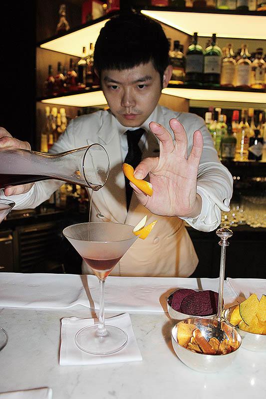 01_Cocktails_Recipes_Kinmen-Bridge