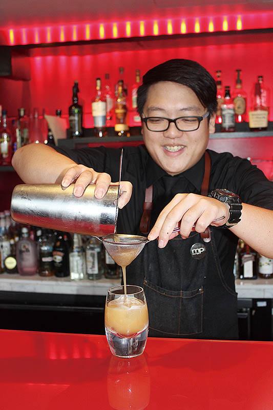 01_Cocktails_Recipes_Vast-Sea