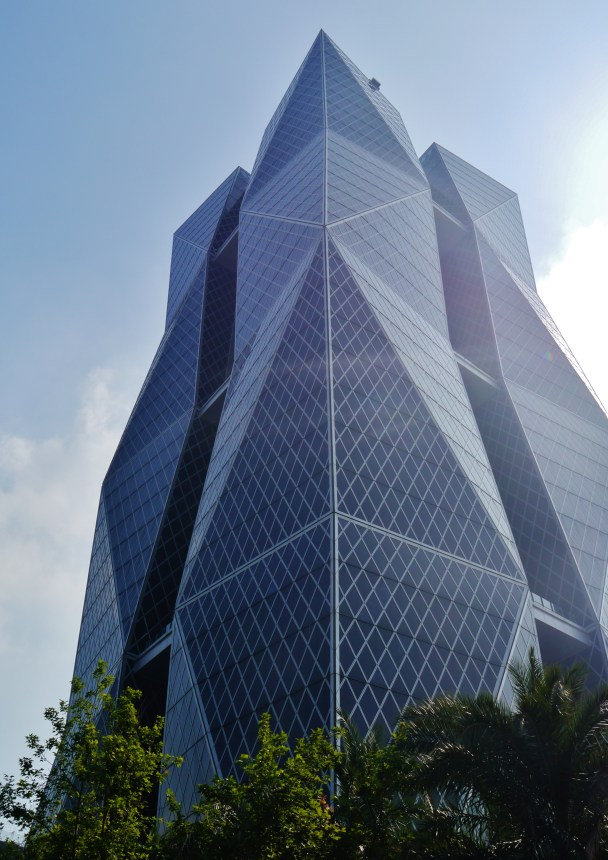 Kaohsiung_China_Steel_Corporation_Headquarters_05