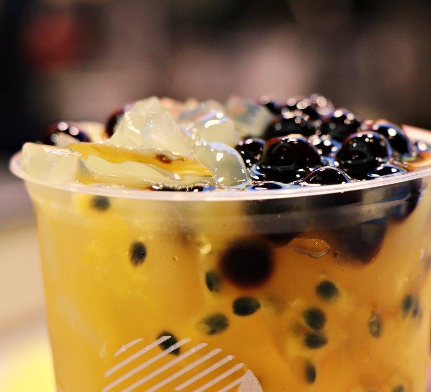 taiwan-scene-bubble-milk-tea-handmade-drink-coco-15