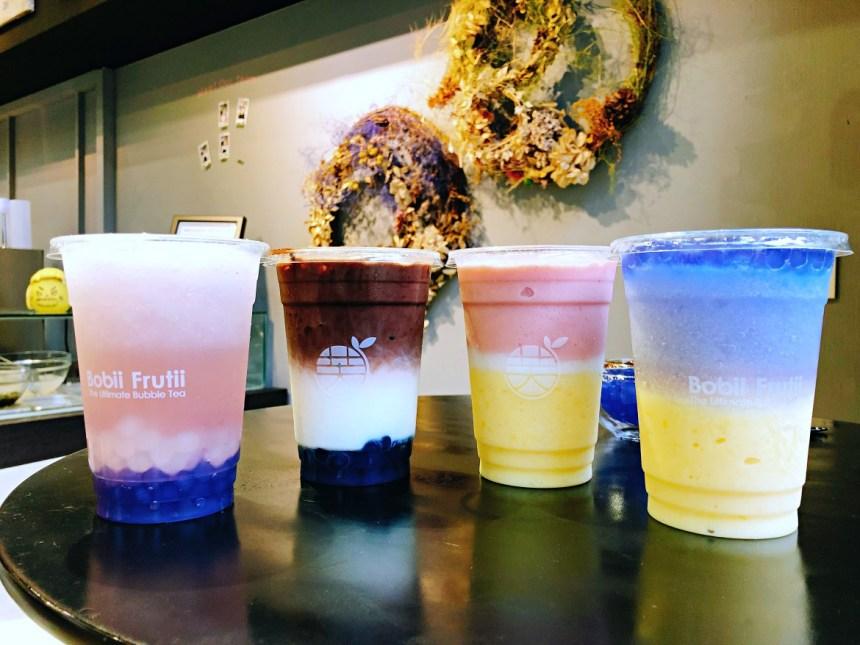 taiwan-scene-handmade-drinks-in-taiwan-bobii-frutii-4