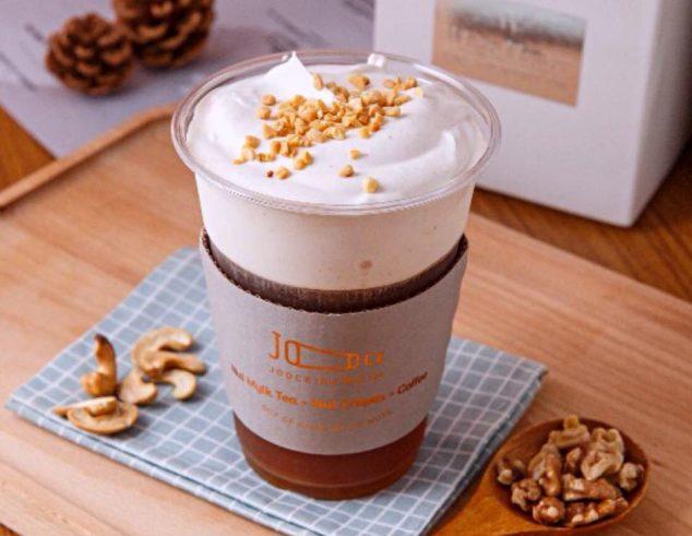 taiwan-scene-handmade-drinks-in-taiwan-jooce-mylk-tea-1