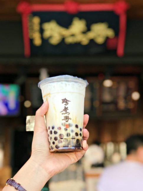 taiwan-scene-handmade-drinks-in-taiwan-zhenzhudan-4