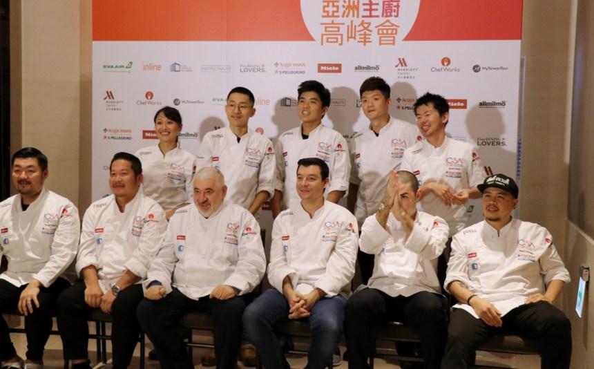 taiwan-scene-ICSA2018-mytaiwantour