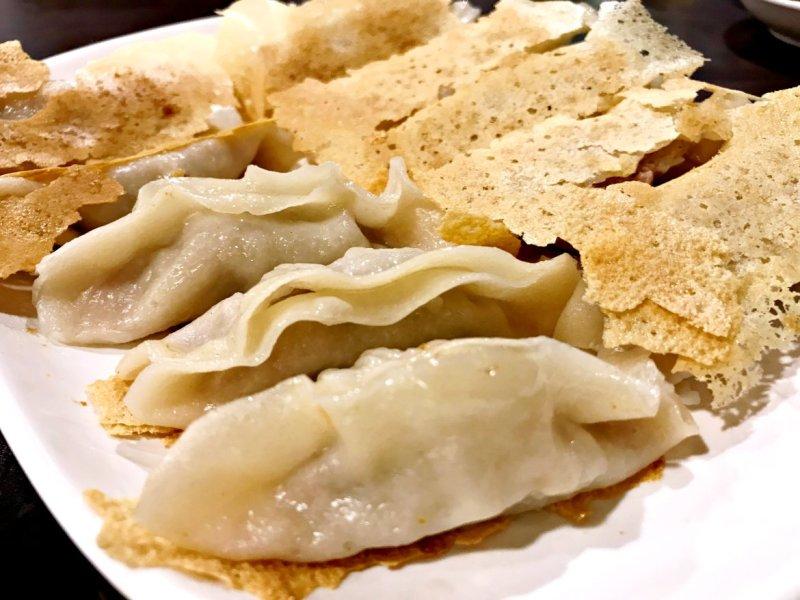 taiwan-scene-xiao-long-bao-soup-dumplings-ming-yue-6