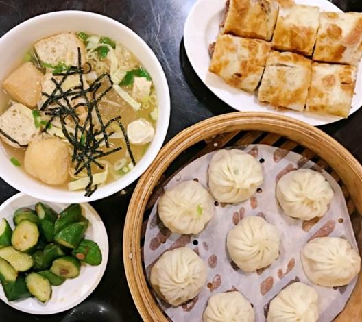 taiwan-scene-xiao-long-bao-soup-dumplings-shen-yuan-3