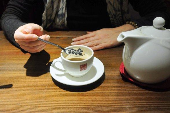 taichung-in-a-day-chun-shui-tang-bubble-milk-tea