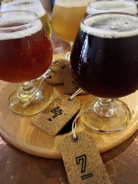 taiwan-scene-beer-restaurant-urbn-culture-2