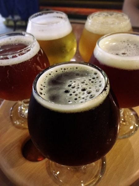 taiwan-scene-beer-restaurant-urbn-culture-3