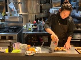 taiwan-scene-cuisine-de-mars-2