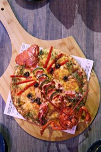 taiwan-scene-lobster-foods-3