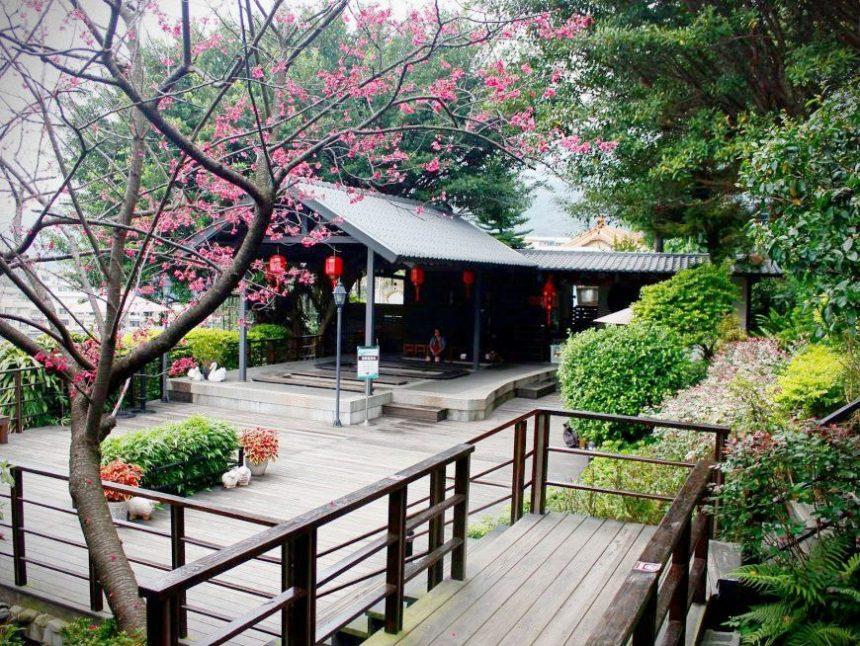 taiwan-scene-beitou-hot-spring-marshal-zen-garden-1