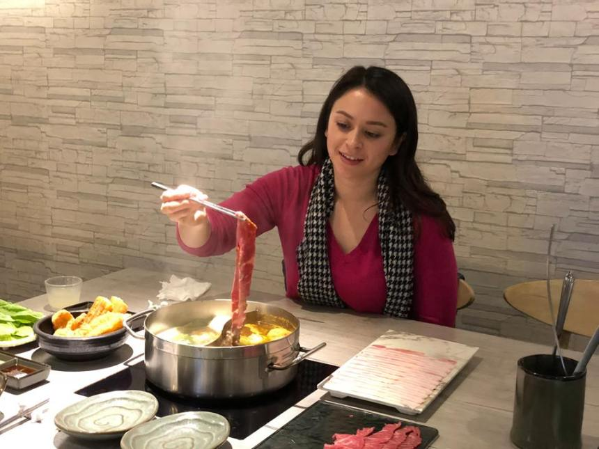 taiwan-scene-hot-pot-funnow-mu-chill-hot-pot-03