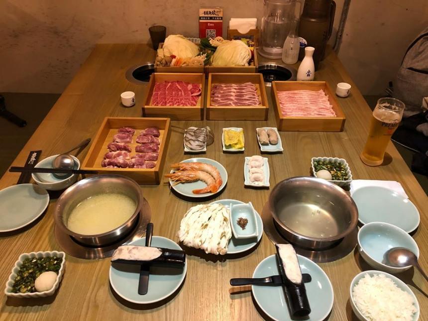 taiwan-scene-hot-pot-funnow-nabe-muteki-01