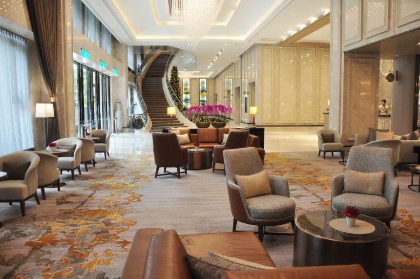 taiwan-scene-jiaoxi-hotel-valletta-hot-spring-2
