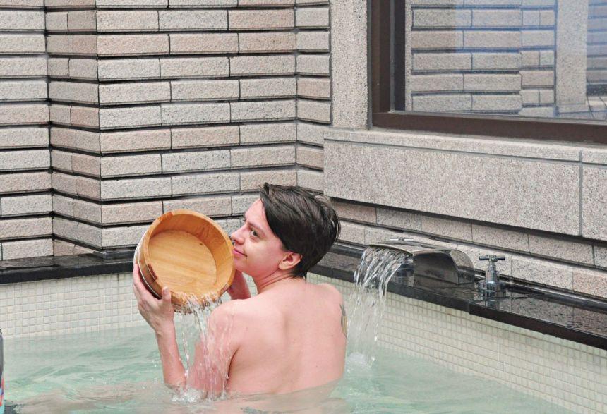 taiwan-scene-jiaoxi-hotel-valletta-hot-spring-3
