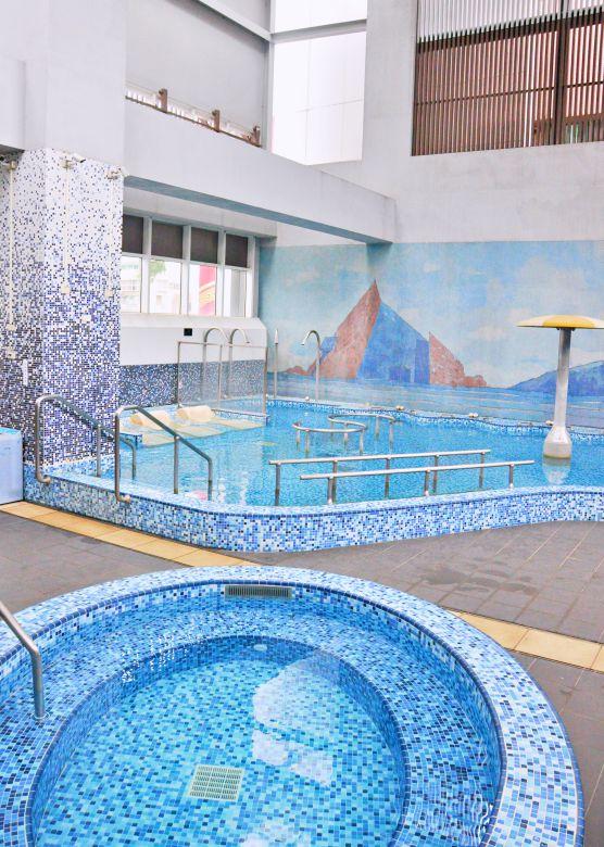 taiwan-scene-yilan-jiaoxi-kilin-hot-spring-2