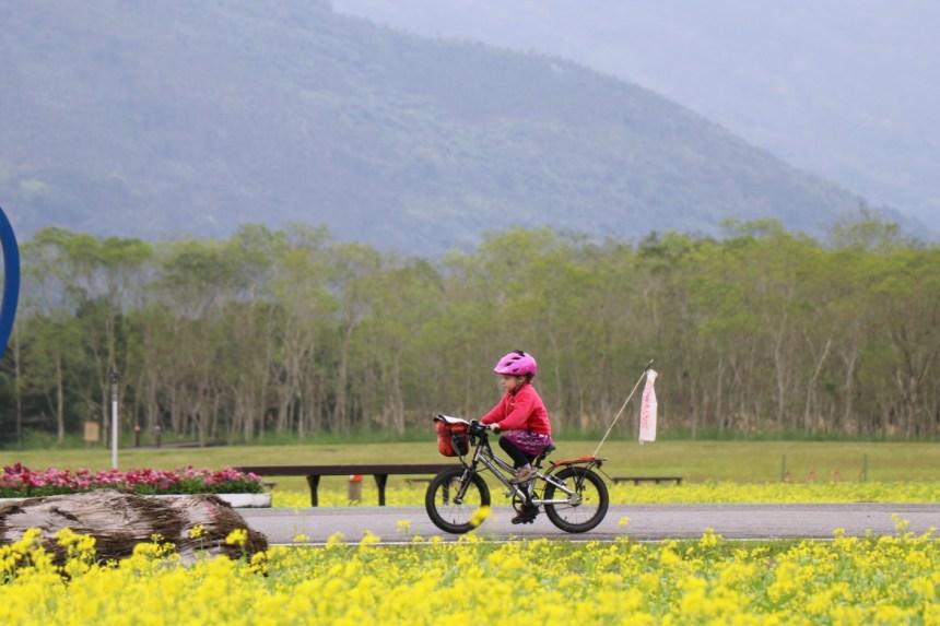 taiwan-scene-taiwan-cycling