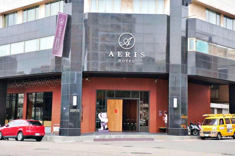 taichung-hotel-the-aries-hotel-3