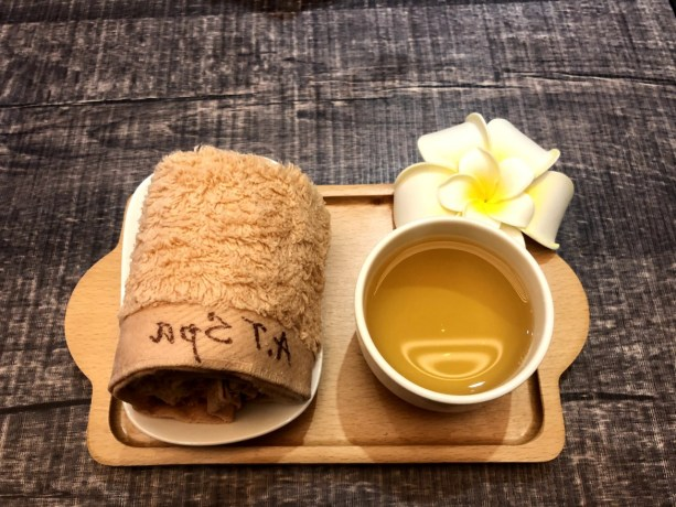 Taipei-spa-and-massage-A-T-Spa-2.JPG