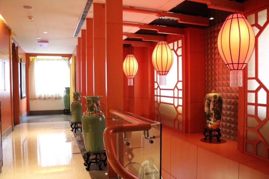 Taiwan Scene_FunNow_Yuyan Restaurant_01.JPG