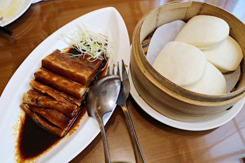 Taiwan Scene_FunNow_Yuyan Restaurant_Taiwanese burger