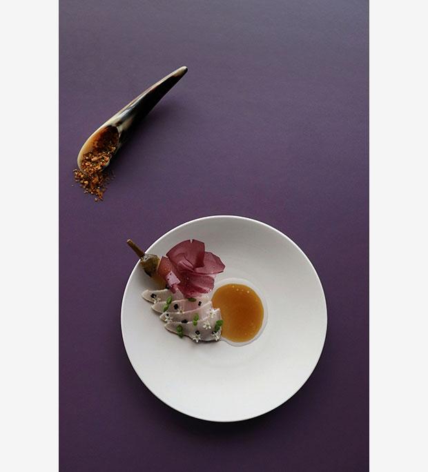 Taipei-Michelin-restaurant-RAW-image-source-RAW