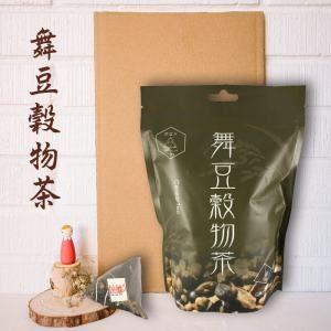 養身穀物茶
