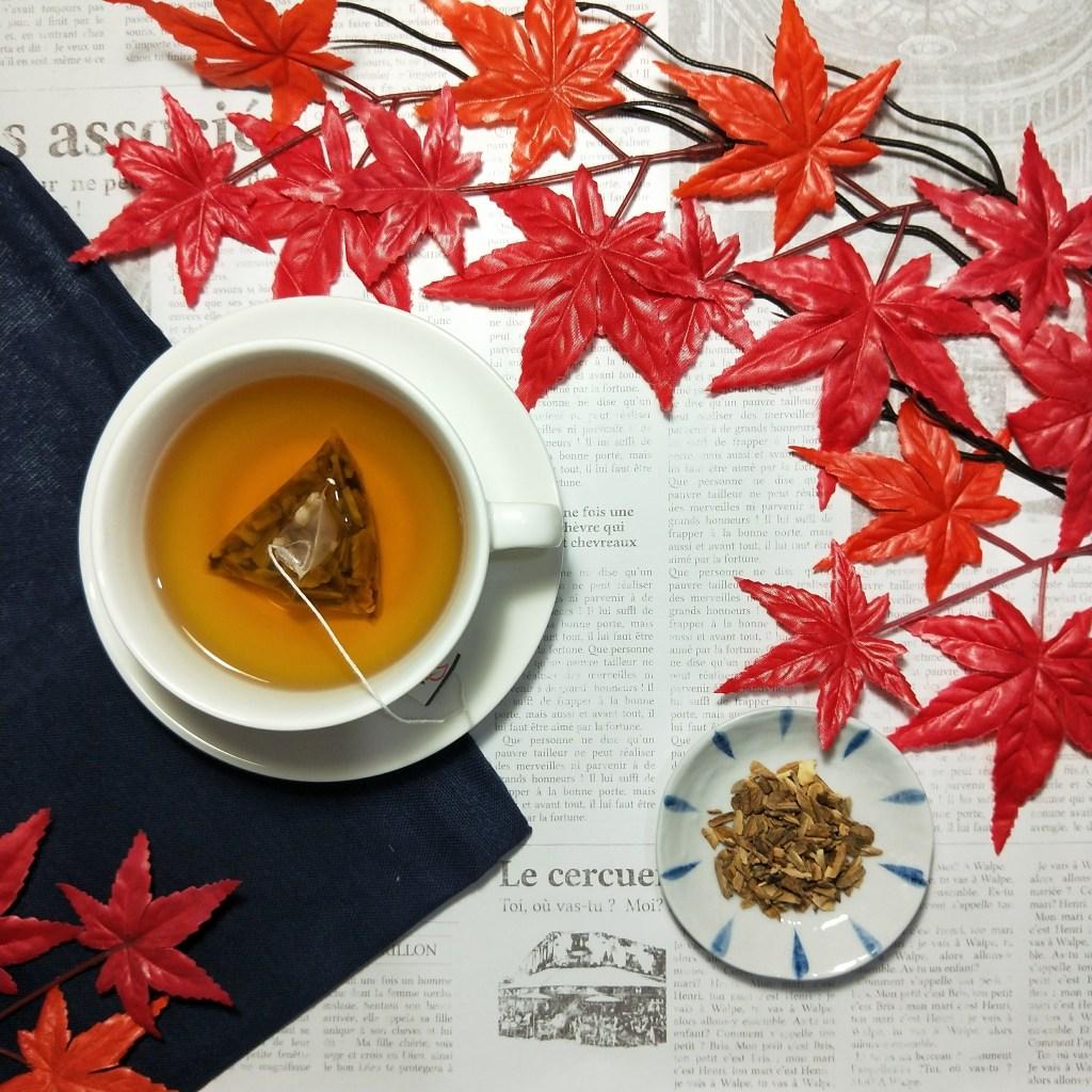 牛蒡茶的禁忌到底是什麼呢? 牛蒡茶禁忌 買茶最推薦- 無可挑Tea