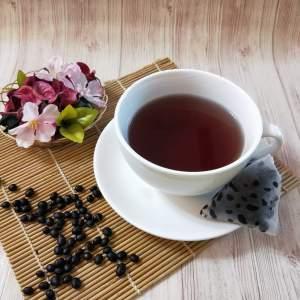 黑豆茶推薦