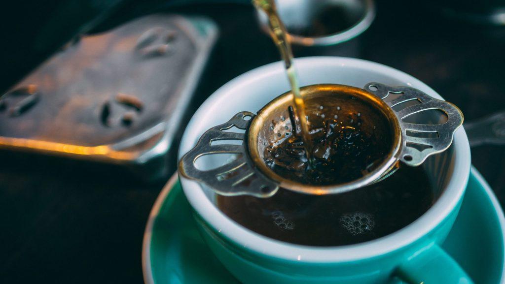 為什麼喝茶對人體有好處?茶的有趣小故事|茶的歷史介紹買茶最推薦- 無可挑Tea