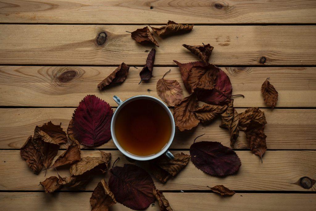 原來黑豆茶的功效這麼棒?黑豆水幫助排毒又能美白?|買茶葉最推薦「無可挑Tea」