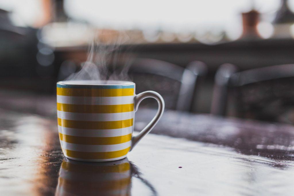 幾種人不建議喝青草茶|青草茶|青草茶的功效|買茶葉最推薦「無可挑Tea」