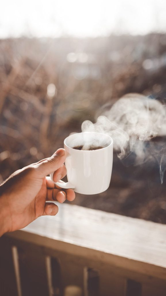 牛蒡茶包推薦|網友一致推薦養生茶飲|買茶葉最推薦「無可挑Tea」