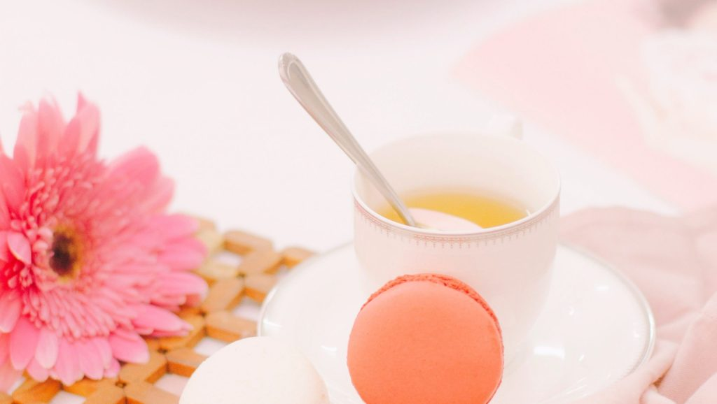 青茶的好處及功效 退火茶青茶 買茶葉最推薦「無可挑Tea」