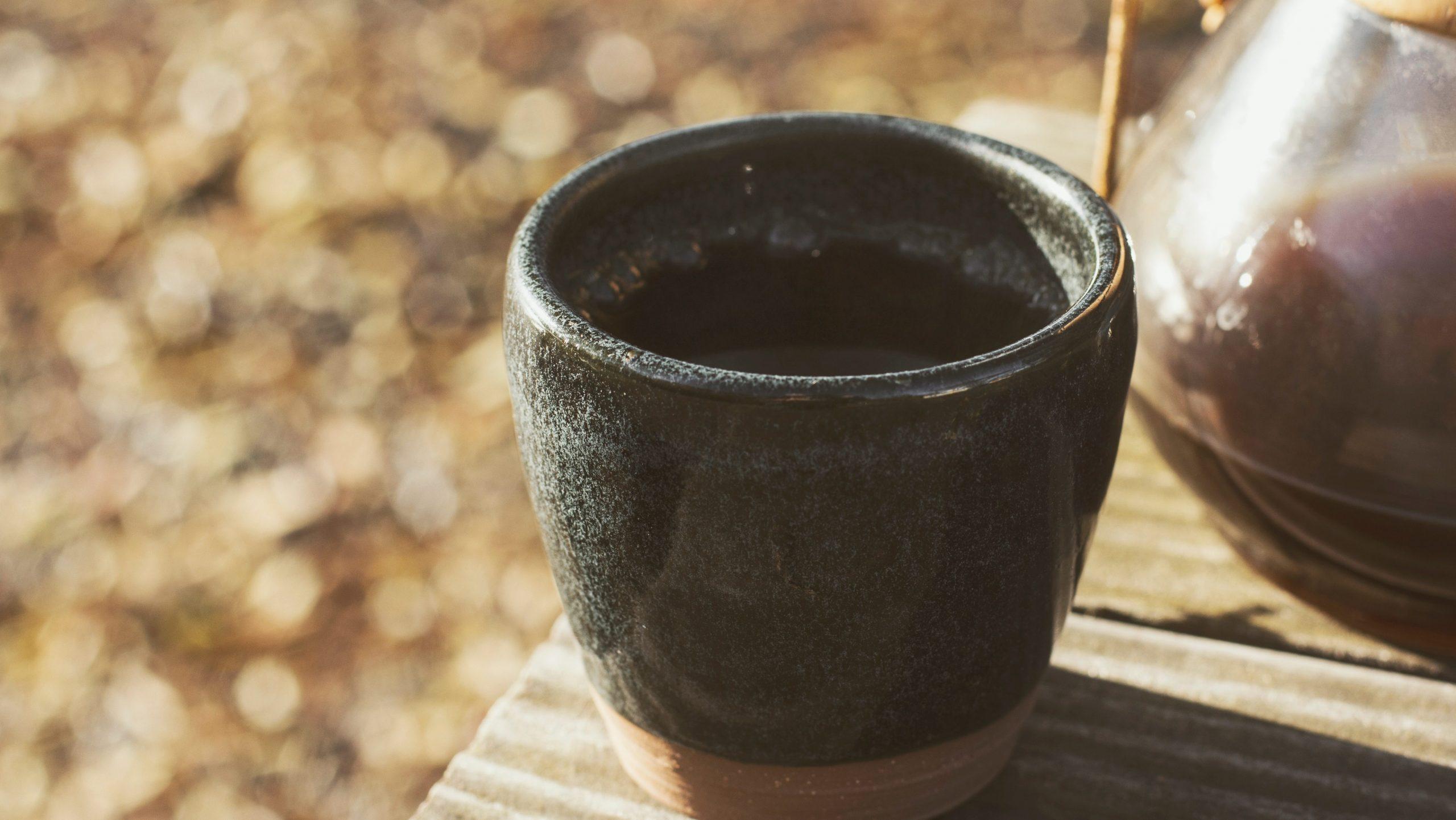 黑豆水不只讓孕婦發奶也能讓你身體壯碩? 黑豆水的好處 買茶葉最推薦「無可挑Tea」