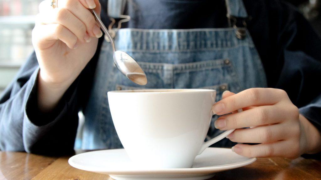 甘醇香的高山茶功效|買茶葉最推薦「無可挑Tea」