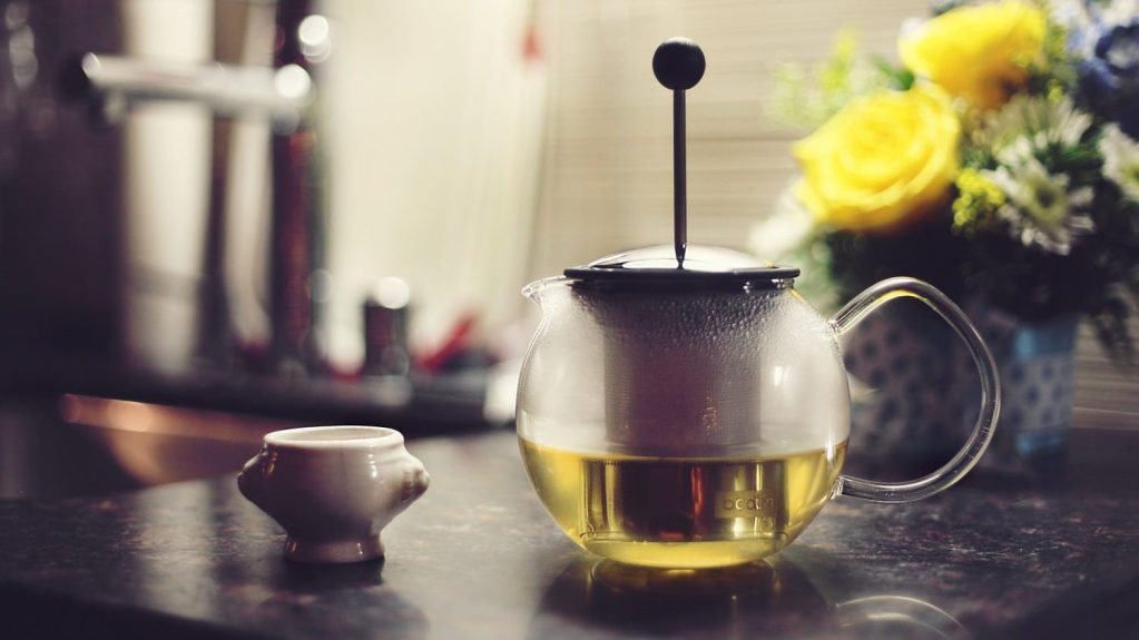 黑豆牛蒡茶有改善身體作用?黑豆牛蒡茶改善身體|買茶葉最推薦「無可挑Tea」
