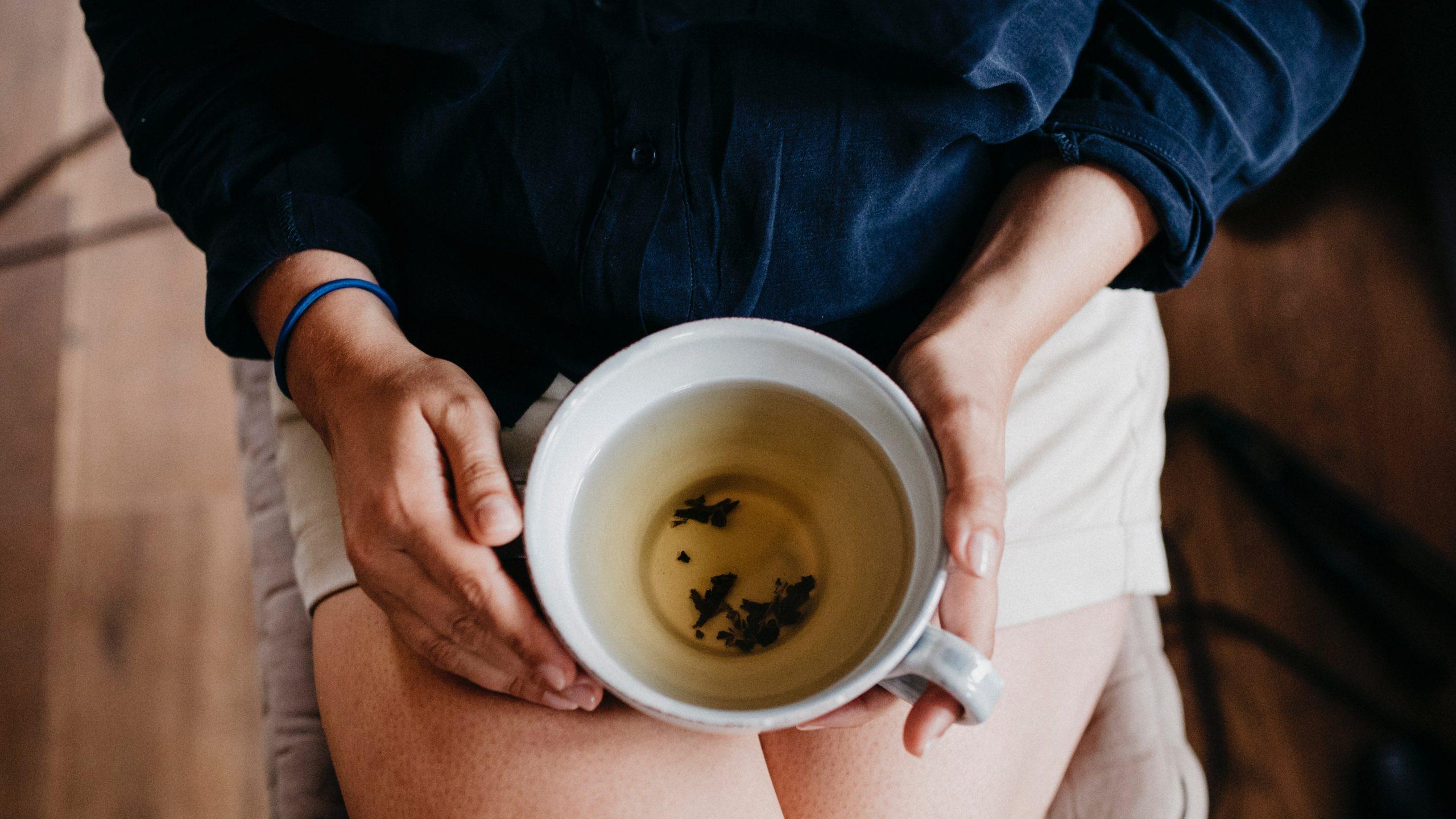 黑豆水是坐月子孕婦發奶的好幫手?孕婦發奶推薦黑豆水 買茶葉最推薦「無可挑Tea」