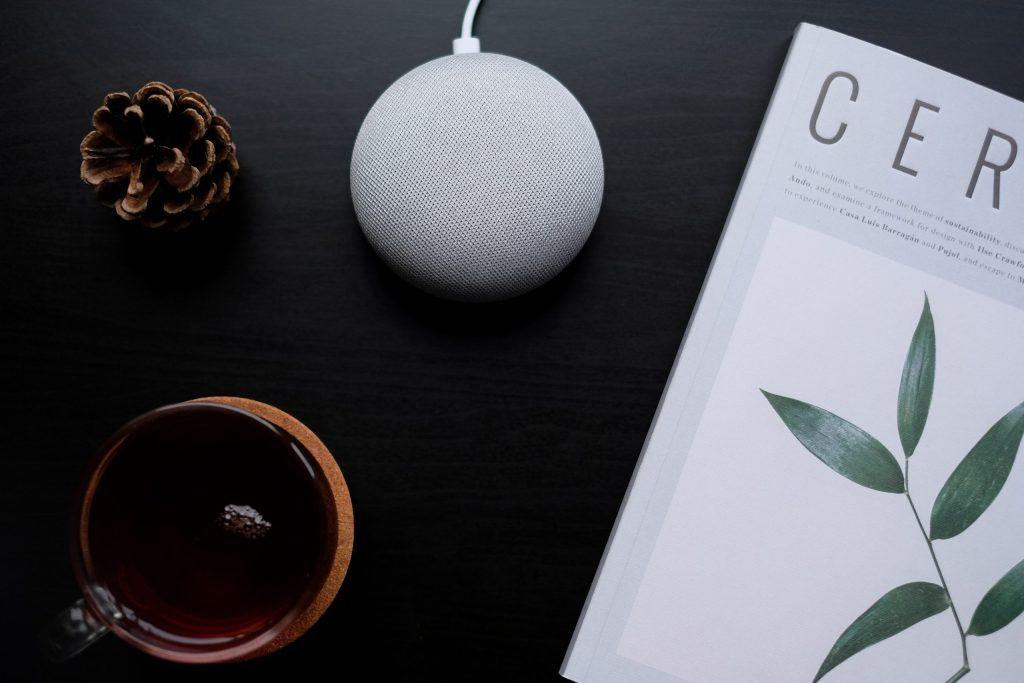 中國十大名茶之一|中國茶黄山毛峰|買茶葉最推薦「無可挑Tea」