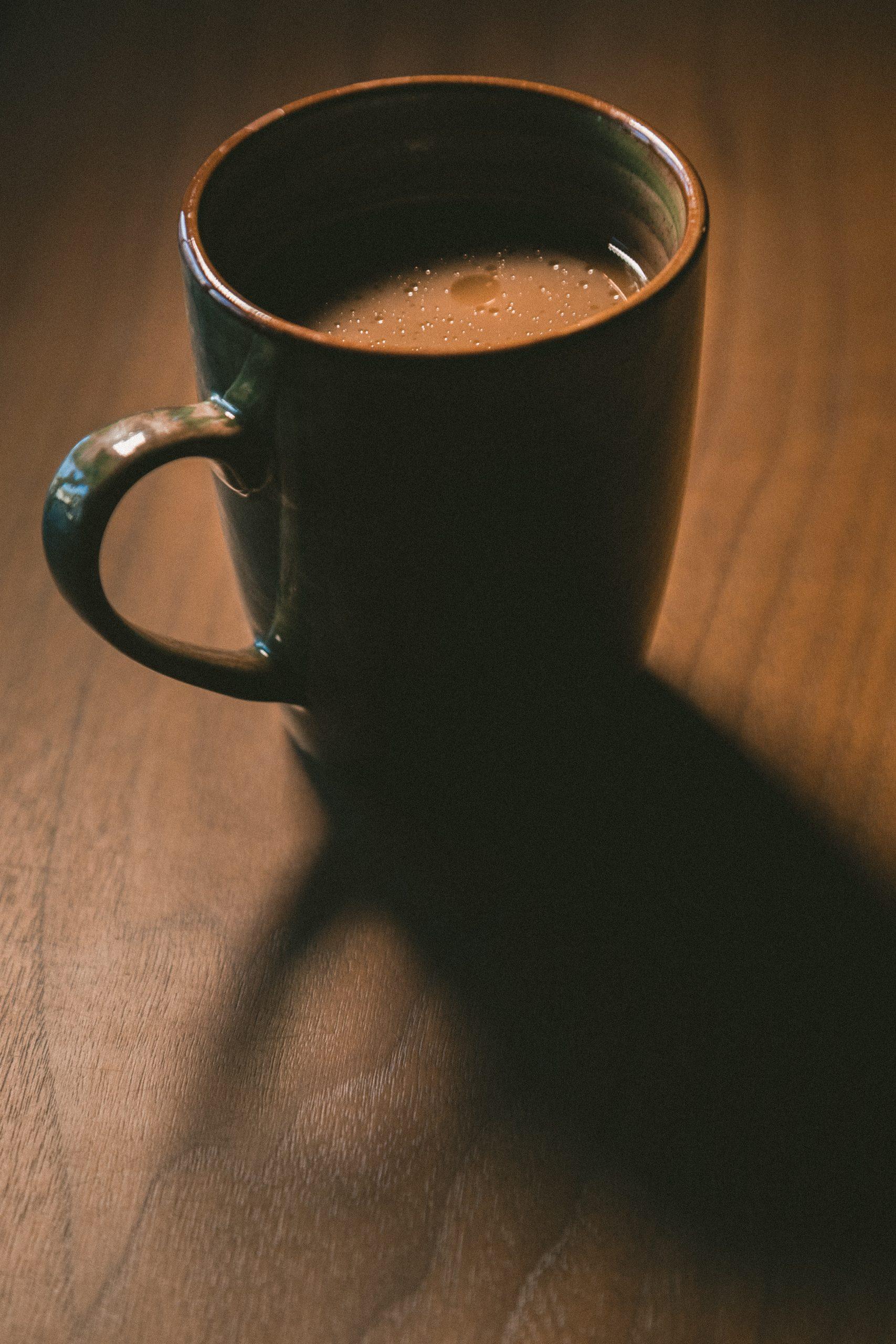 中國十大名茶之一 中國鳳凰水仙茶 買茶葉最推薦「無可挑Tea」