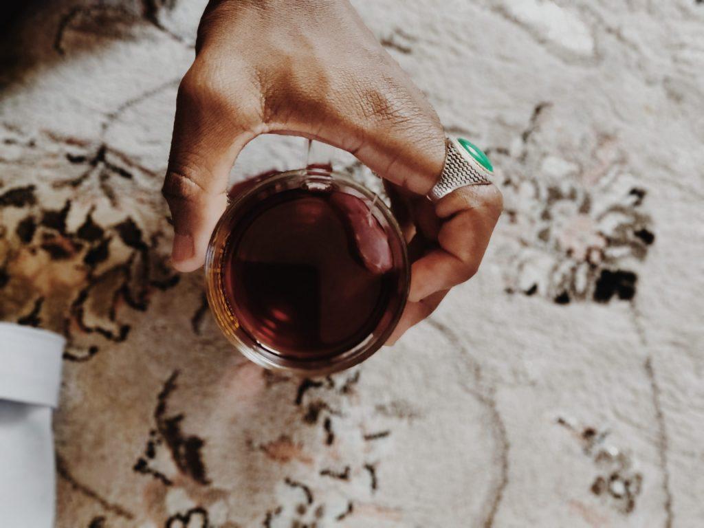 玄米綠茶功效 來了解玄米綠茶的優缺點吧 買茶葉最推薦「無可挑Tea」
