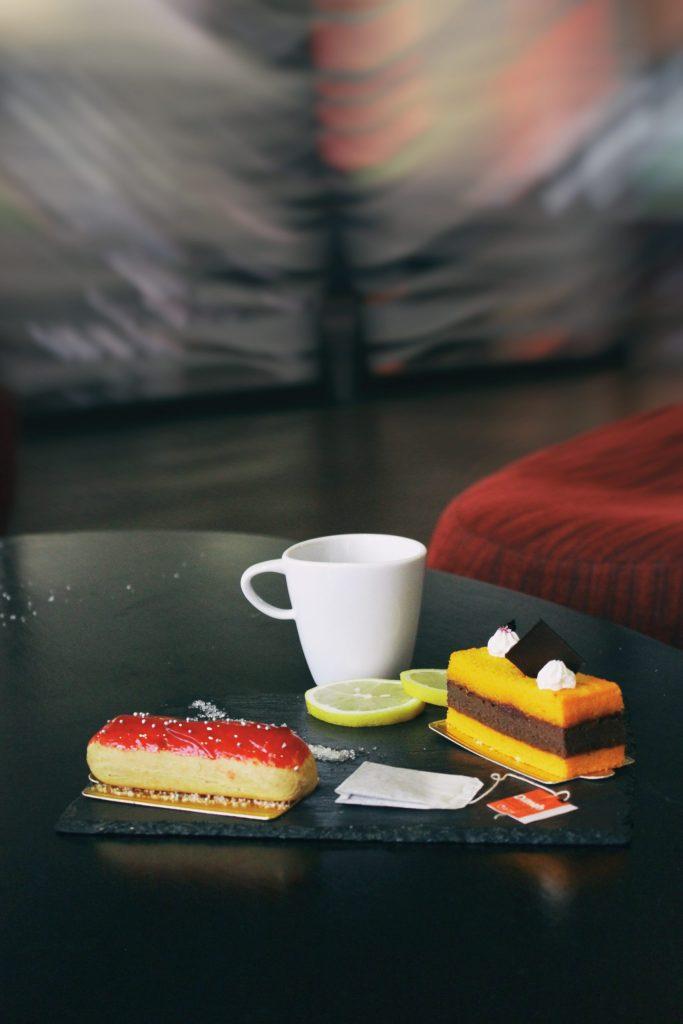 異國必買!傳統又道地的印度奶茶推薦介紹|買茶葉最推薦「無可挑Tea」