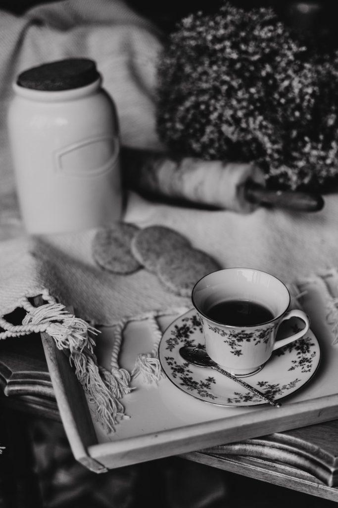 台灣十大名茶推薦東方美人茶 買茶葉最推薦「無可挑Tea」