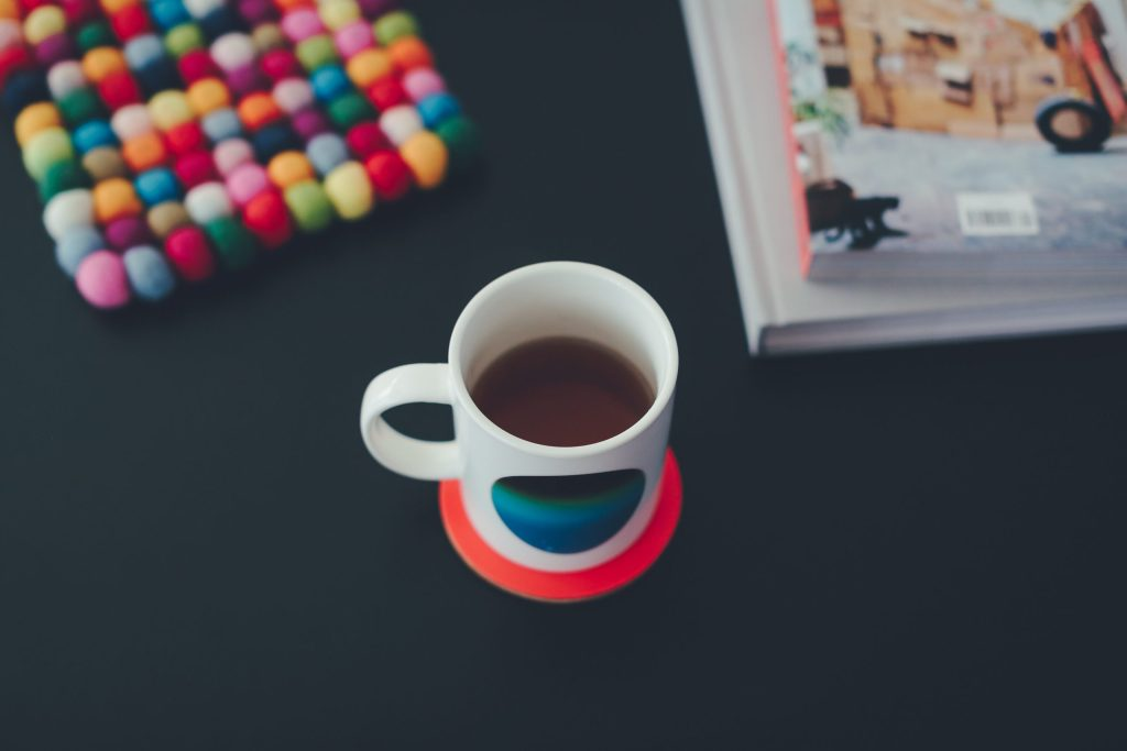 想要解決眼睛乾澀問題?來杯菊花茶吧!|買茶葉最推薦「無可挑Tea」