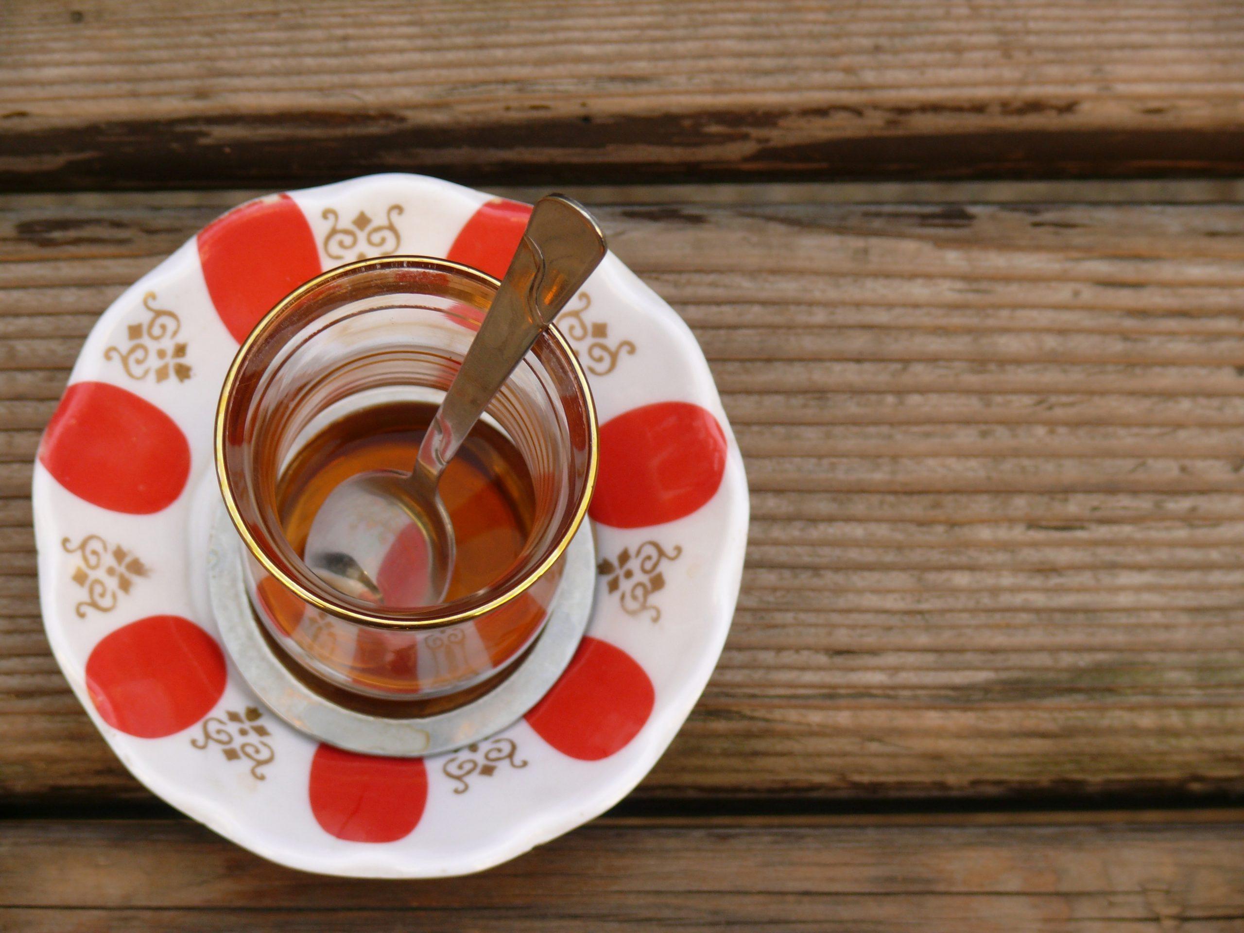 穀物茶哪裡買|六種健康穀物養生茶飲|買茶葉最推薦「無可挑Tea」