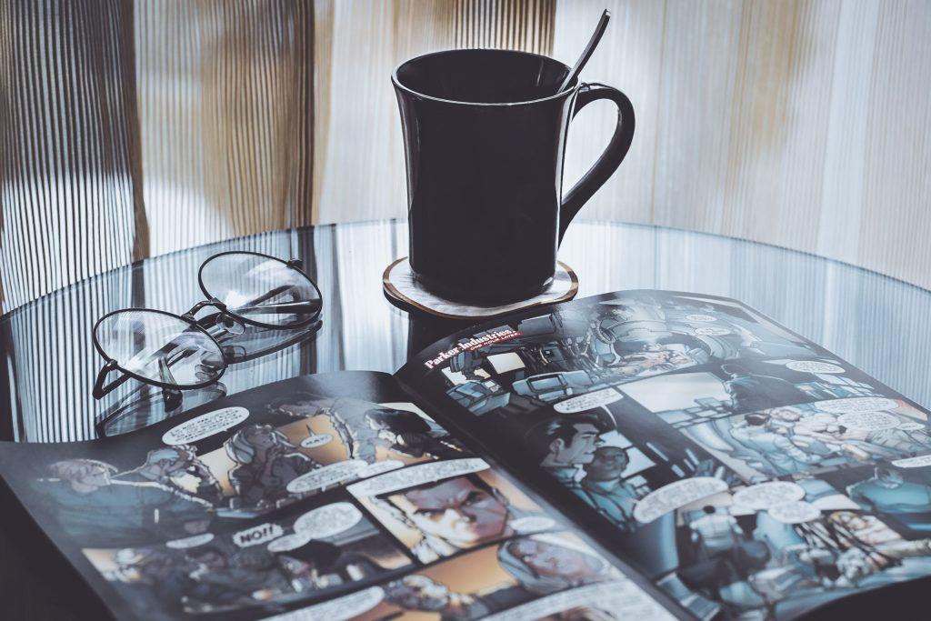 台灣十大名茶推薦 松柏長青茶介紹 買茶葉最推薦「無可挑Tea」