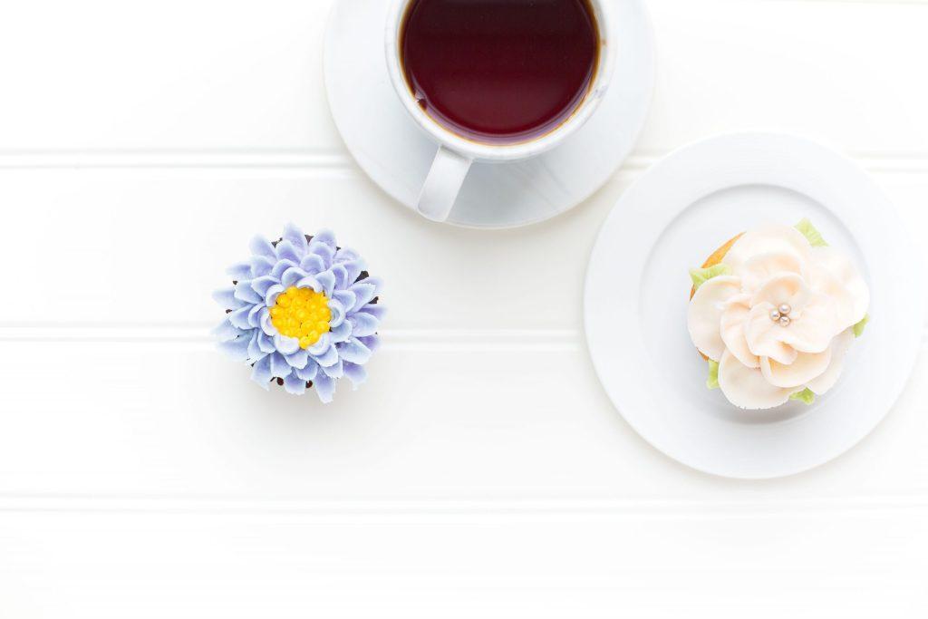 自己也能泡出玄米茶? 玄米茶怎麼泡  買茶葉最推薦「無可挑Tea」